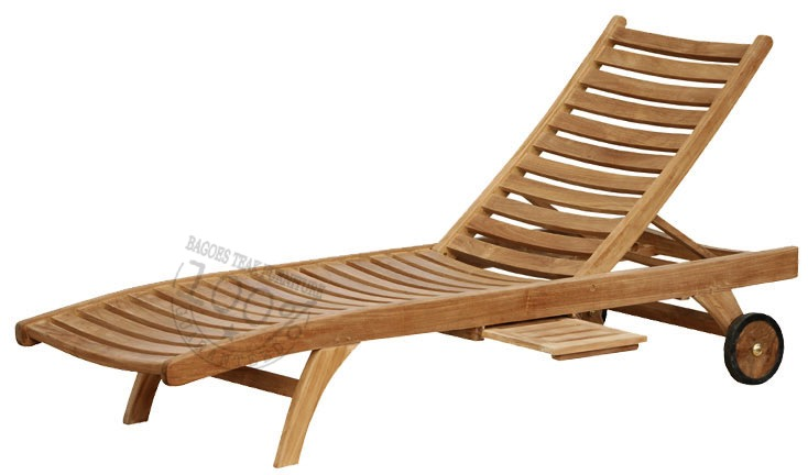 The death of teak outdoor furniture auckland france for Outdoor furniture auckland