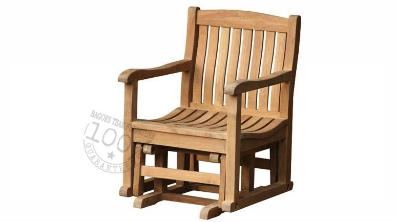 The good the bad and teak outdoor furniture victoria bc for Outdoor furniture victoria bc