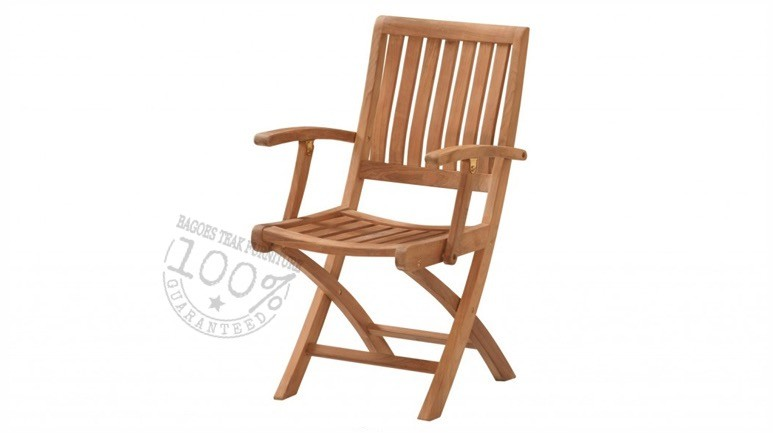 What You Should Do To Discover About teak garden furniture gone black Before You're Put Aside