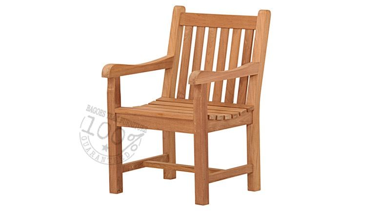 Unbiased Record Reveals The Unanswered Questions on ascot teak outdoor furniture adelaide