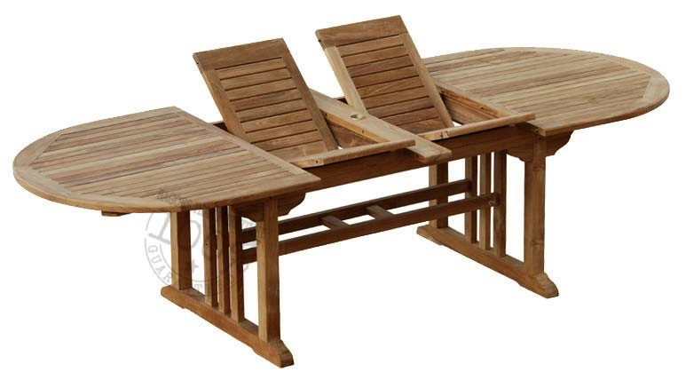 Impartial Record Exposes The Unanswered Questions on teak outdoor furniture boston