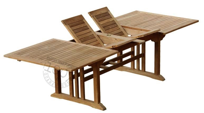 Impartial Report Exposes The Unanswered Questions on teak garden furniture b&q