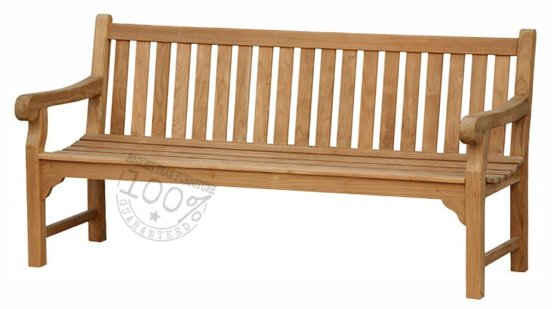 Indicators on teak outdoor furniture south africa You Have To Know