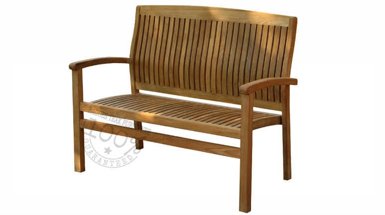 The Untold Story on aged teak garden furniture That You Must Read or Be Overlooked