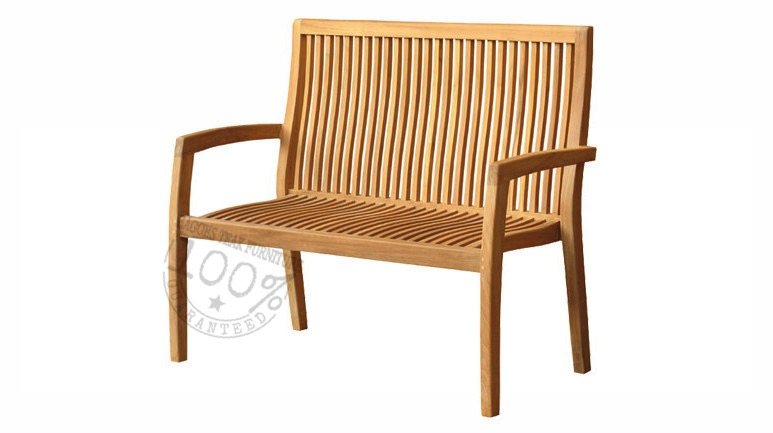 Successful Strategies For teak garden chair bolts That One May Use Starting Today