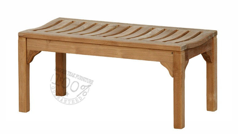 Probably The Most Ignored Answer For teak outdoor furniture boston