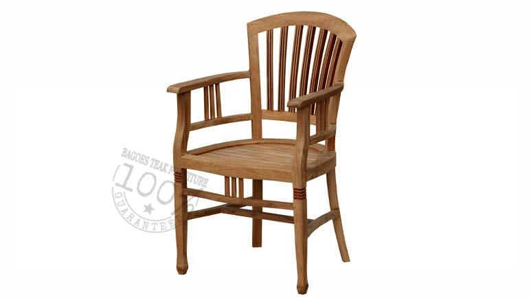 The Thing You Need To Know About teak garden furniture alexander rose And Why