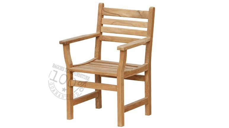The Real History of teak outdoor bar furniture Refuted