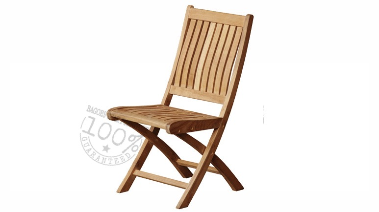 The Good, The Bad and teak outdoor furniture auckland