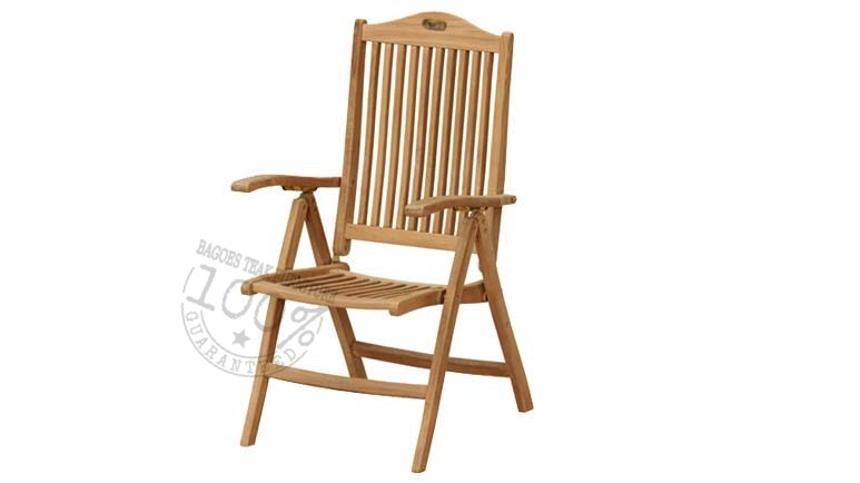 The Single Most readily useful Strategy To Use For teak garden furniture birmingham Unmasked