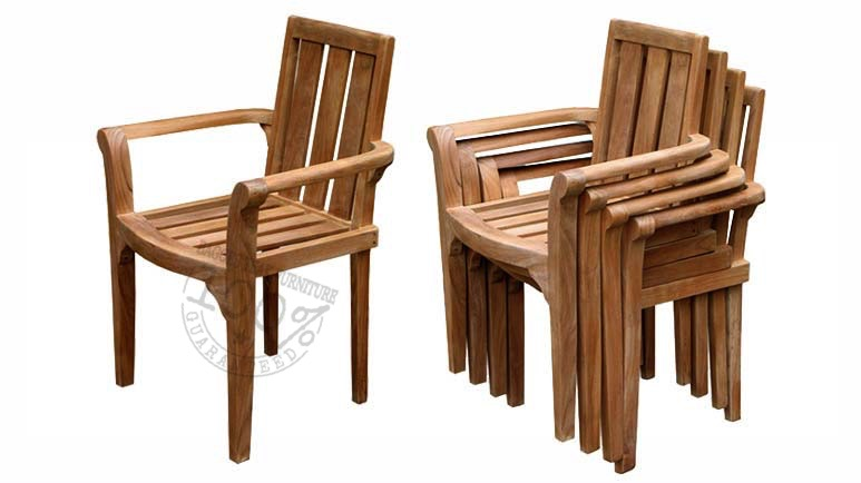 Why No body is Today What You Ought To Do And Speaking About teak outdoor furniture south africa