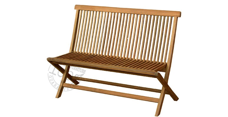 The Brand New Perspective On teak garden furniture Just Produced