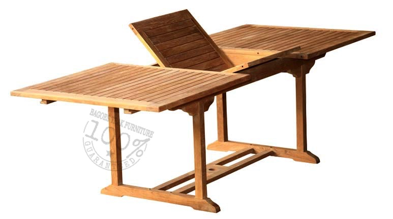 Confidential Information on teak garden bistro sets That Just The Authorities Know Exist
