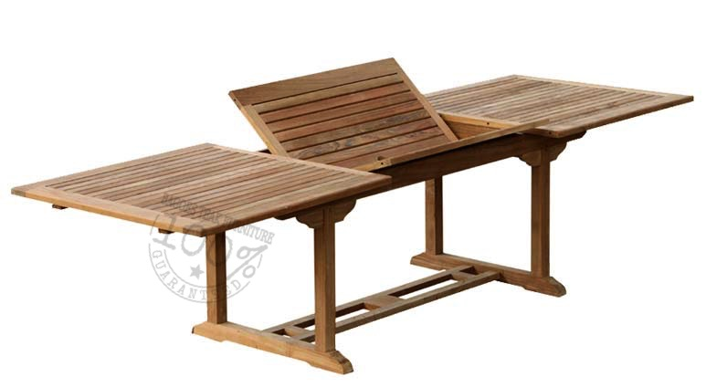 The Brand New Angle On teak outdoor furniture adirondack Just Released