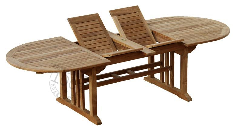 New Some ideas In to teak garden furniture aylesbury Nothing You've Seen Prior Revealed
