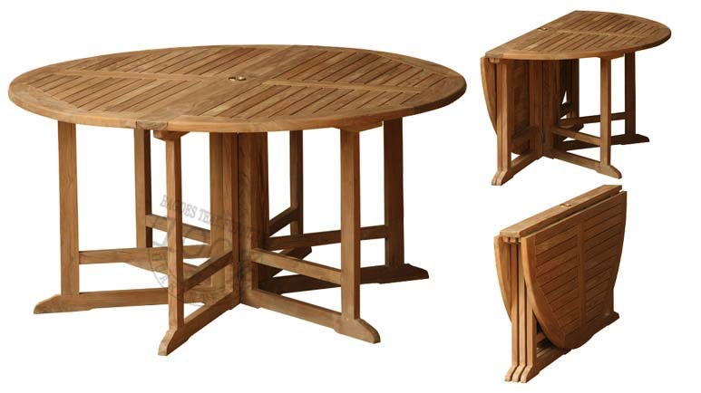 Hidden Responses To teak garden furniture south africa Unveiled