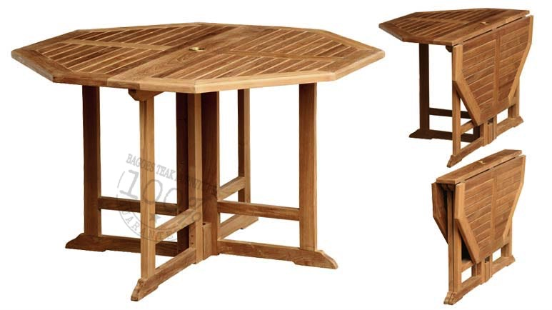 The Ultimate Strategy For teak outdoor furniture arizona