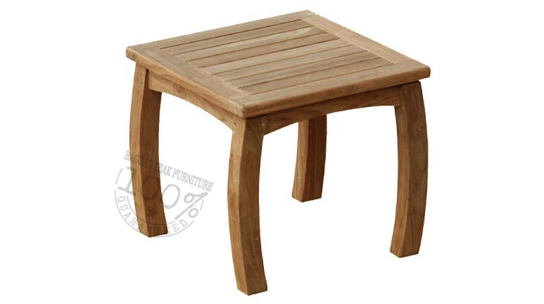 The Little-Known Tips For aged teak garden furniture