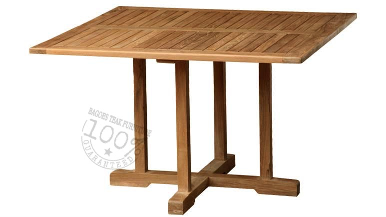 The Real History of teak garden furniture adelaide Refuted