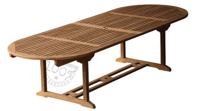Surprising Details About teak outdoor furniture alexandria Told By A Specialist