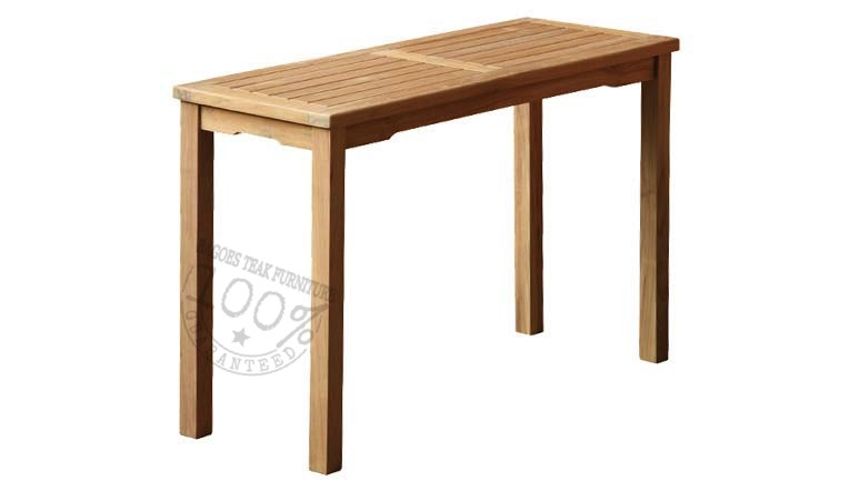 New Things are Revealed 5 by unbiased Article About teak outdoor furniture melbourne That No body Is Talking About