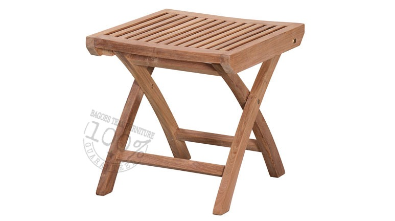 Detailed Notes On Teak Outdoor Furniture Adelaide In Step By Step Order France Executive Furniture