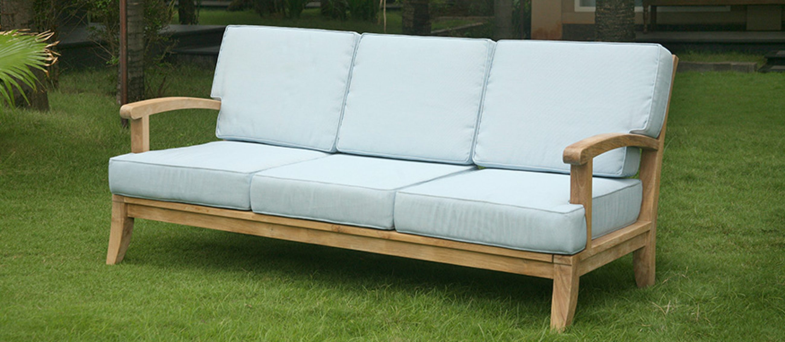France Executive Furniture. Why Everyone Is Dead Inappropriate About teak garden furniture b q