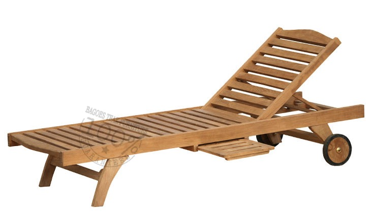 Why Almost Everything You have Discovered teak garden table argos Is Inappropriate And What You Should Be Aware Of