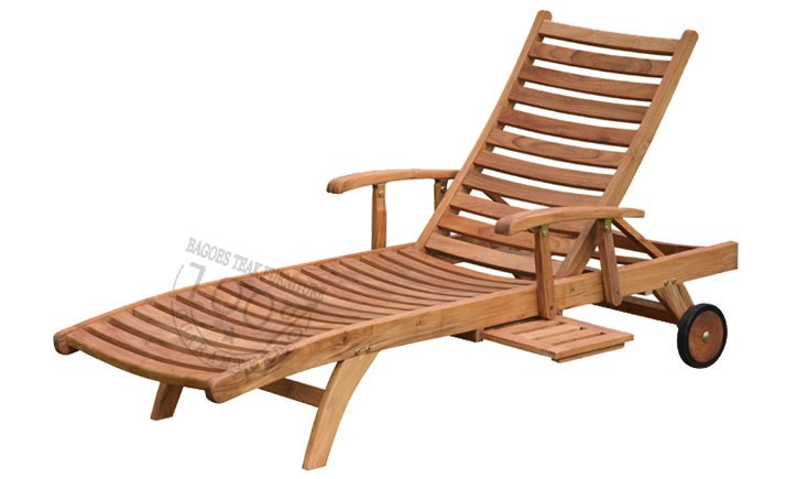 Unbiased Report Exposes The Unanswered Questions on teak outdoor furniture