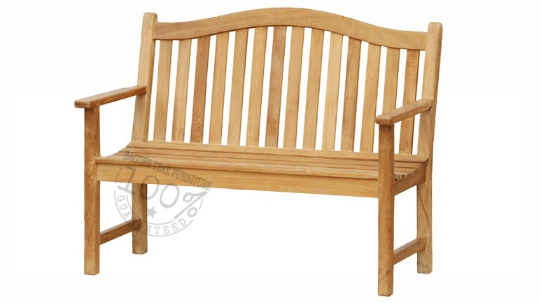 The Little-Known Secrets To teak outdoor furniture bali