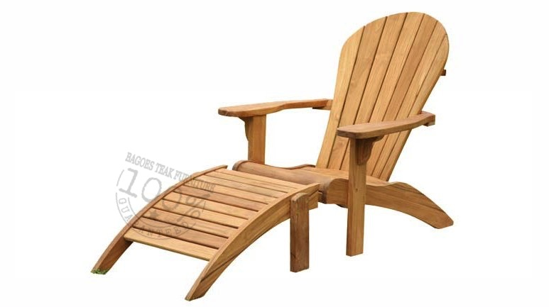 Probably The Most Ignored Answer For ascot teak outdoor furniture adelaide
