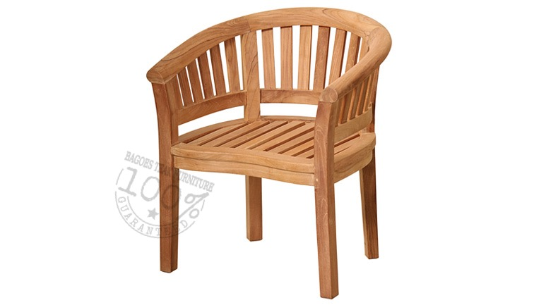 That Which You Don't Learn About teak outdoor furniture barlow tyrie