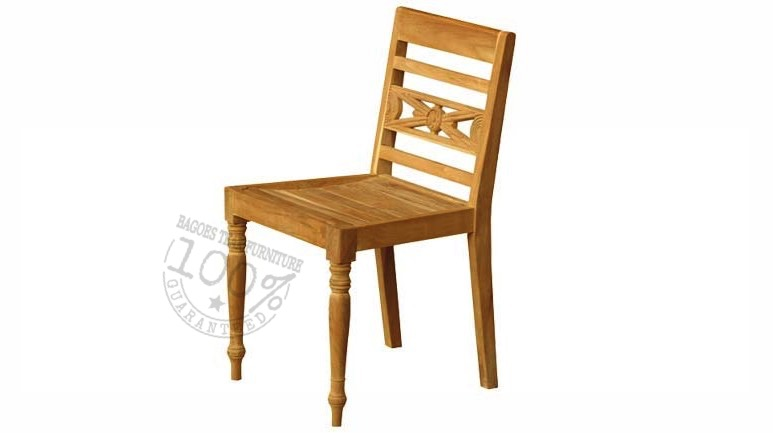 Short Report Shows You The Ins and Outs of teak and garden furniture And What You Should Do Today