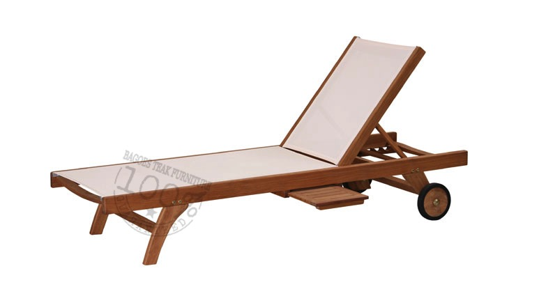 Fraud, Deceptions, And Totally Lies About teak outdoor furniture south africa Exposed