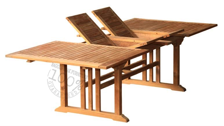 Strange Article Finds The Misleading Techniques of teak outdoor furniture brookvale