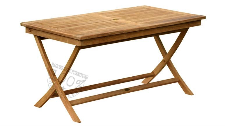 New Ideas In to teak outdoor bar furniture No Time Before Unveiled