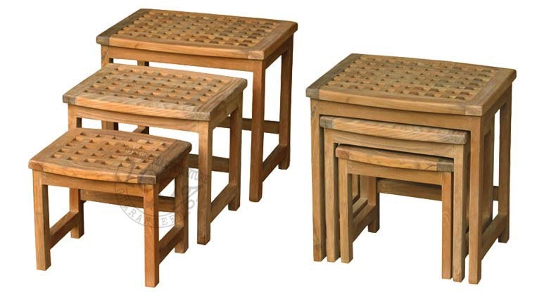 Effective Methods For teak garden furniture bristol That One May Use Beginning Today