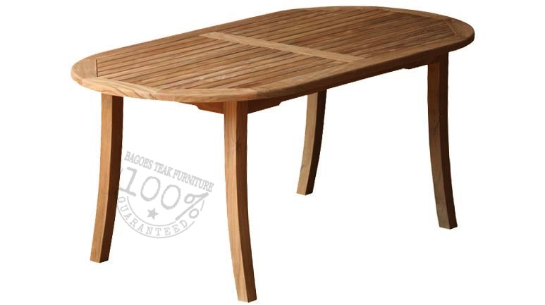 What Direction To Go About teak outdoor furniture bali Before It is Too Late