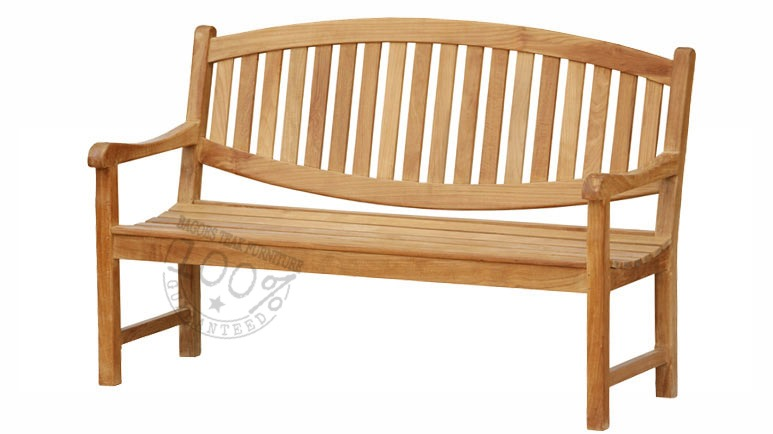 Unanswered Questions on teak outdoor furniture barlow tyrie That You Need To Know About