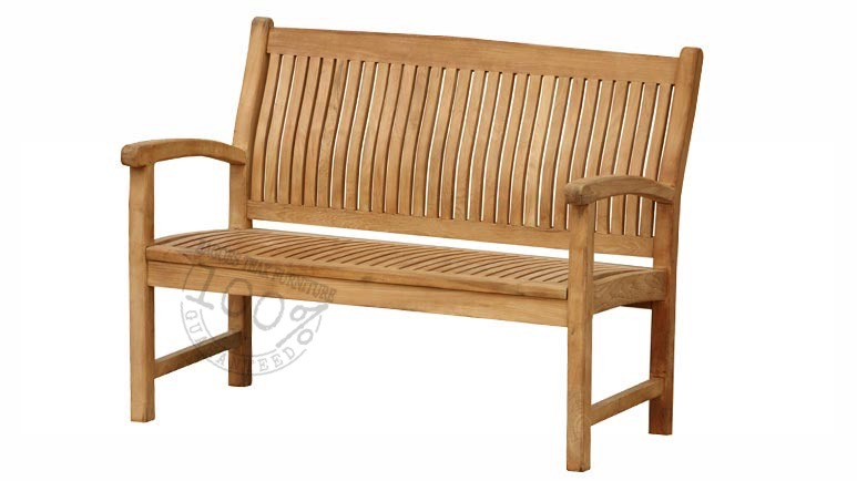 5 Simple Details About teak garden furniture amazon Explained