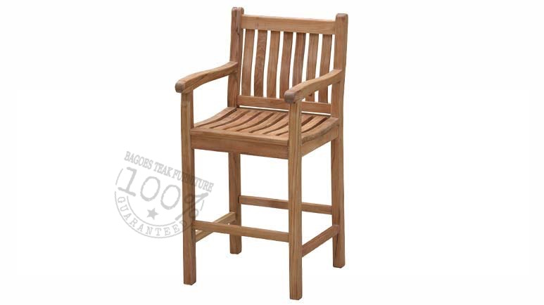 The Unadvertised Details In to teak garden furniture That Many People Don't Learn About