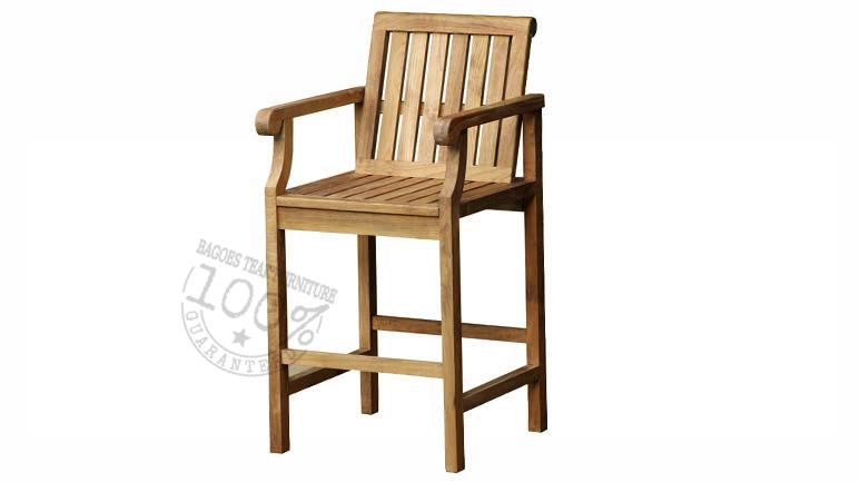 Surprising Factual Statements About teak garden furniture adelaide Told By A Specialist