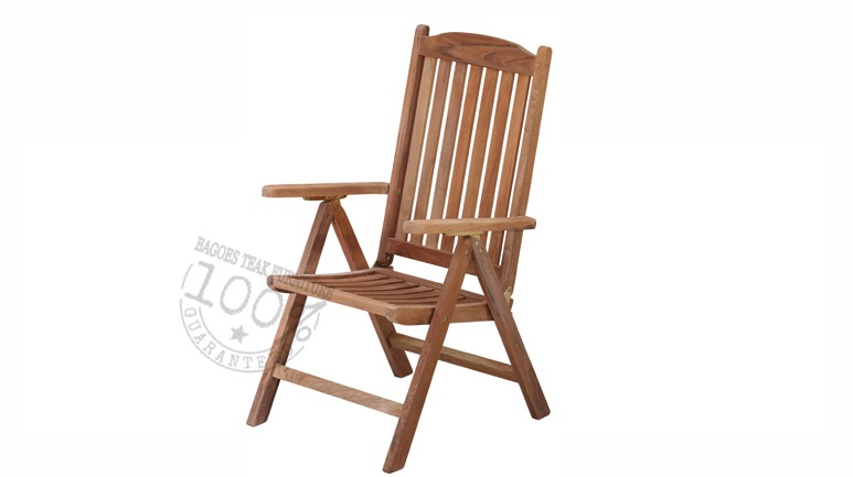 The Unadvertised Facts In to teak outdoor furniture amazon That Most People Do not Learn About