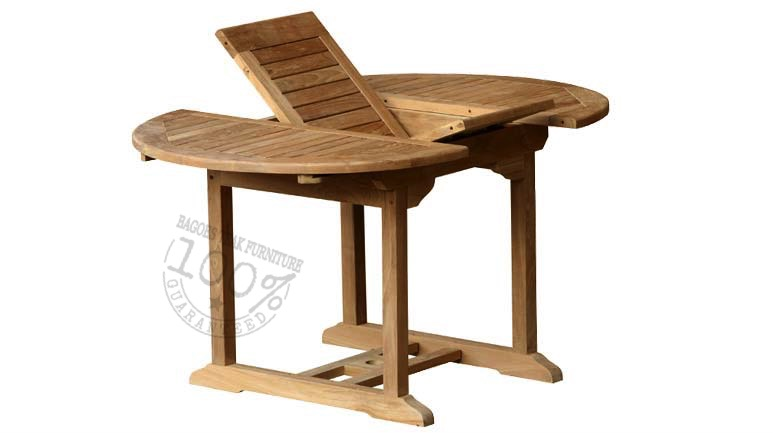 If You Read Nothing Else Today, Read This Report on teak garden furniture sydney