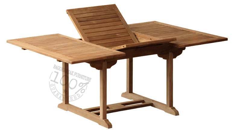 The Ultimate Guide To teak patio furniture