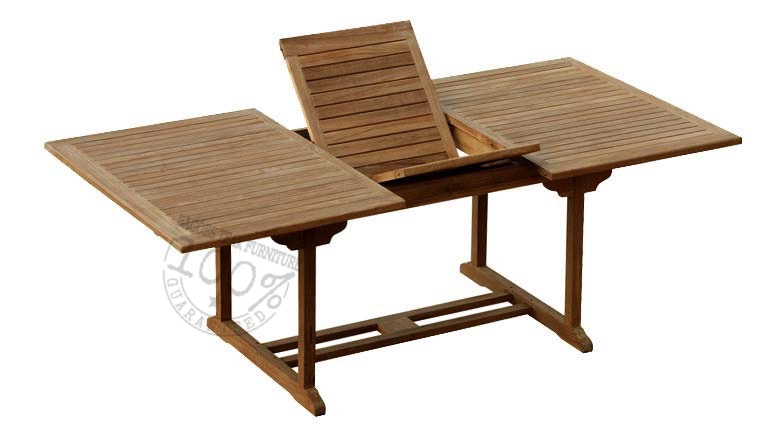 Until you are Also Late have the Scoop on teak outdoor furniture bali