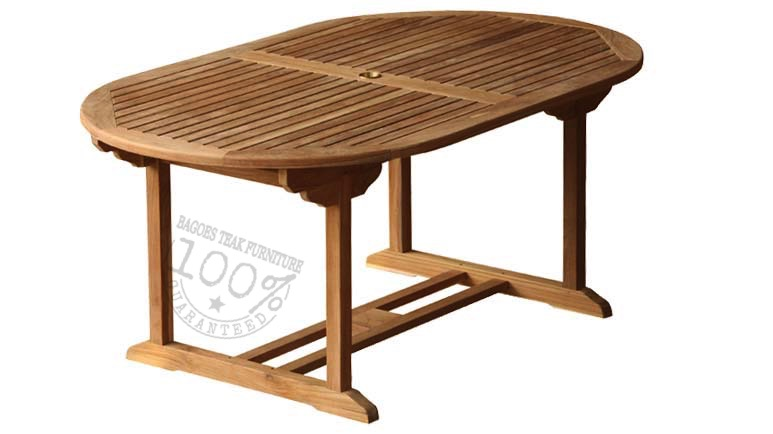 Step-by-step Notes on teak outdoor furniture phoenix In Detail by detail Order