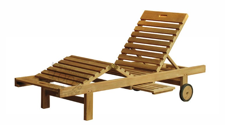 The Basic Principles of teak garden furniture argos That One May Take Advantage Of Starting Today