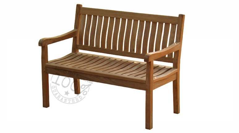 Confidential Home elevators teak outdoor furniture melbourne That Just The Experts Know Occur