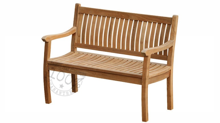 Fraud, Deceptions, And Totally Lies About outdoor teak furniture Exposed